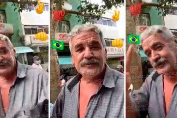 """WhatsApp Image 2021 09 23 at 11.56.56 360x240 - O TERROR DE CAMPINA DE VOLTA: ex-presidiário Ataliba Arruda anuncia candidatura para 2022: """"Sou de direita e conservador"""" - VEJA VÍDEO"""