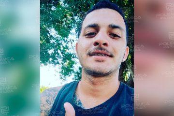 WhatsApp Image 2021 09 23 at 14.49.49 1 360x240 - SEQUESTRADO EM CASA! Corpo de estudante é encontrado em João Pessoa, e PM é preso suspeito de envolvimento no crime