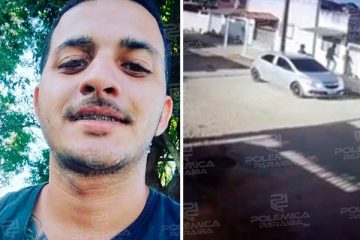 WhatsApp Image 2021 09 23 at 15.08.43 360x240 - MOMENTOS DE TERROR! Câmeras de segurança flagram momento que jovem é sequestrado em João Pessoa; familiares pedem ajuda - VEJA VÍDEO