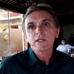 WhatsApp Image 2021 09 24 at 08.09.47 150x150 - TCU reprova contas e condena Dedé Romão a devolver cerca de R$ 150 mil ao FNDE