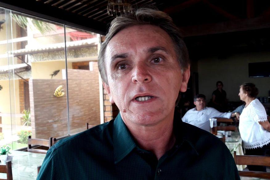 WhatsApp Image 2021 09 24 at 08.09.47 - TCU reprova contas e condena Dedé Romão a devolver cerca de R$ 150 mil ao FNDE