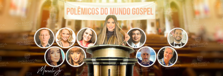 WhatsApp Image 2021 09 24 at 10.45.06 - DOMINANDO AS IGREJAS: conheça os pastores e cantores que se tornaram celebridades e são polêmicos no mundo gospel