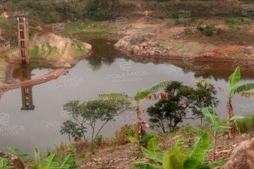 WhatsApp Image 2021 09 24 at 13.08.52 360x240 - Com crise hídrica no Brejo da PB, Bananeiras e Solânea seguem em colapso e o abastecimento de água fica por conta das prefeituras