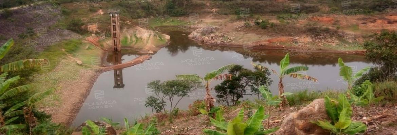 WhatsApp Image 2021 09 24 at 13.08.52 - Com crise hídrica no Brejo da PB, Bananeiras e Solânea seguem em colapso e o abastecimento de água fica por conta das prefeituras