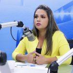 WhatsApp Image 2021 09 24 at 15.47.35 150x150 - Prefeitura de Conde implanta rede elétrica na Comunidade Capadócia