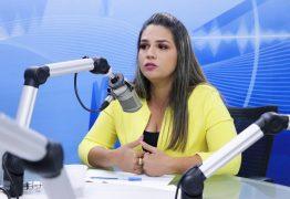Prefeitura de Conde implanta rede elétrica na Comunidade Capadócia