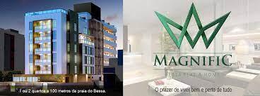 """WhatsApp Image 2021 09 24 at 17.32.22 - Marcolino Construções nega que tenha impedido moradores de usarem áreas comuns de condomínio em JP: """"Acusação é leviana"""" - LEIA NOTA"""
