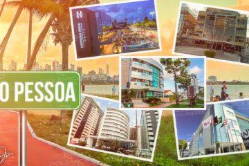 WhatsApp Image 2021 09 24 at 17.58.29 1 360x240 - CONFORTO E LAZER: Para descansar e curtir, confira quais são os melhores hotéis de João Pessoa