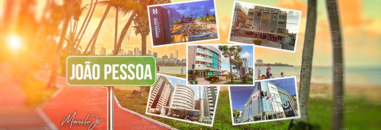 WhatsApp Image 2021 09 24 at 17.58.29 1 - CONFORTO E LAZER: Para descansar e curtir, confira quais são os melhores hotéis de João Pessoa