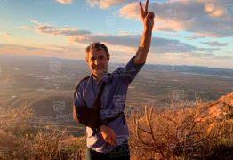 Romero passará por procedimento cirúrgico e ficará de fora da cena política pelas próximas semanas