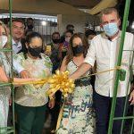 WhatsApp Image 2021 09 27 at 22.14.57 150x150 - Prefeito de São José de Piranhas inaugura casa de apoio para os pacientes do município em tratamento em João Pessoa