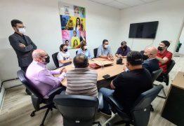RETORNO DAS ATIVIDADES: setor de eventos se reúne com Secretaria de Saúde de JP para definir volta de festas grandes na capital