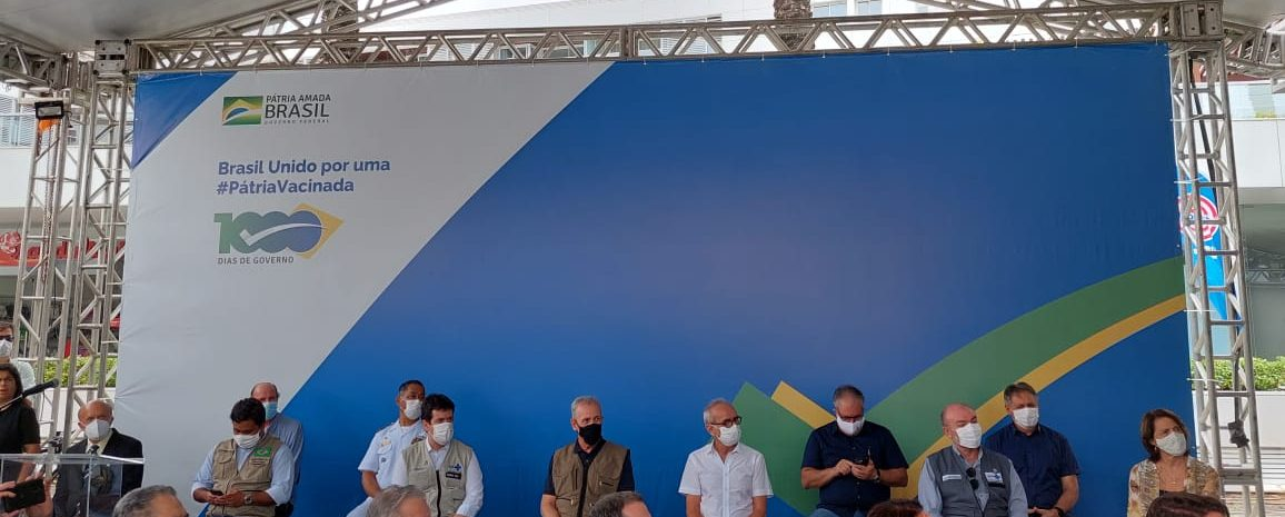 WhatsApp Image 2021 09 28 at 10.56.05 1 e1632857646459 - MIL DIAS: Cícero, Fábio Rocha e Geraldo Medeiros citam 'relação republicana' com Governo Federal na pandemia
