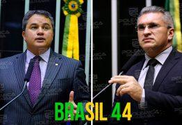 'União Brasil, 44': DEM e PSL decidem nome e número para fusão de partidos