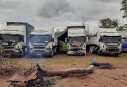 NOVA GREVE? Após aumento do diesel, caminhoneiros ameaçam fazer nova paralisação