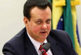 PSD cria comissão de acompanhamento de impeachment de Bolsonaro, diz Kassab