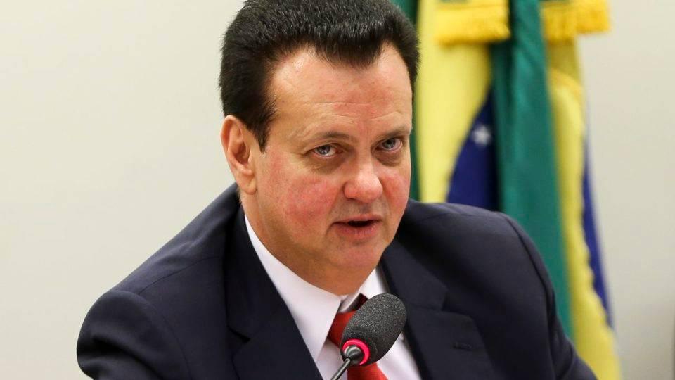 a67266aa 7723 11e9 9291 00505697492c wp 960x540 1 - PSD cria comissão de acompanhamento de impeachment de Bolsonaro, diz Kassab