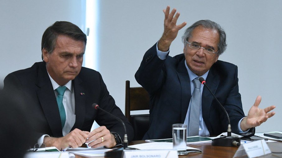 a7ygmofn1yvr8p5rwby6p63j5 - PESQUISA DATAFOLHA: Para 69% dos brasileiros, situação econômica do país piorou no governo bolsonaro
