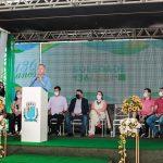 """a85f1fd2 59e9 44d4 999e 32e048b378e8 150x150 - Em Soledade, Aguinaldo comemora os 136 anos de emancipação do município e reforça: """"Seguirei trabalhando para garantir novas conquistas para a cidade"""""""