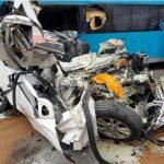 ac 150x150 - Acidente entre carro e ônibus da Progresso deixa mortos na BR-232