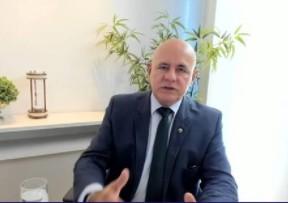 adhailton lacet - INÉDITO! Justiça da Paraíba concede adoção de criança a mulher falecida em 2016; entenda