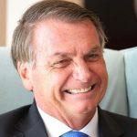 afp jair bolsonaro 1500 20092021141917140 150x150 - EM JOÃO PESSOA: comitiva da saúde fará evento alusivo aos 1000 dias do governo Bolsonaro