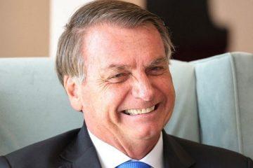 EM JOÃO PESSOA: comitiva da saúde fará evento alusivo aos 1000 dias do governo Bolsonaro