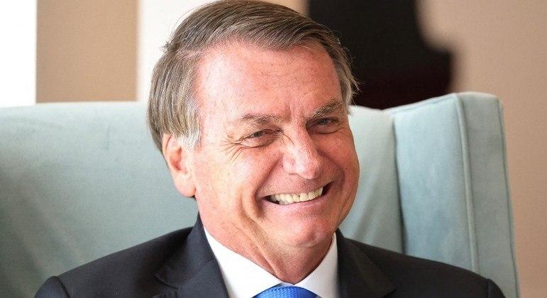 afp jair bolsonaro 1500 20092021141917140 - EM JOÃO PESSOA: comitiva da saúde fará evento alusivo aos 1000 dias do governo Bolsonaro
