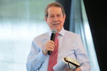 """agp36qkjfl83cf1wctndit6vj 360x240 - SHOW DA """"FÉ"""": Igreja da Graça de Deus terá de quitar dívida de R$ 16,2 milhões"""