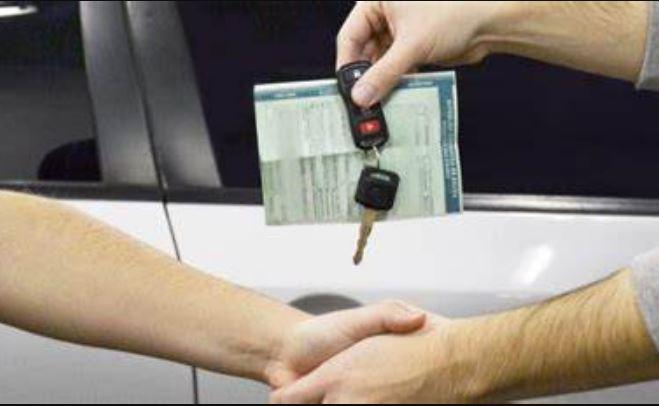 alafa - Alfa Vistoria orienta comprador para regularização de seu veículo - ENTENDA