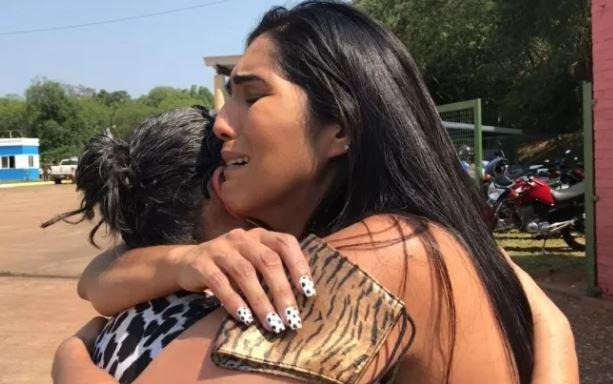 argentina - Argentina reabre fronteira terrestre com o Brasil após 18 meses