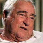 ator 150x150 - Morre o ator Luis Gustavo, aos 87 anos