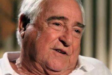 ator 360x240 - Morre o ator Luis Gustavo, aos 87 anos