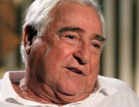 ator - Morre o ator Luis Gustavo, aos 87 anos