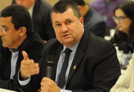 Em reunião do Conselho Político, Famup discute estratégias e ações do movimento municipalista no Congresso Nacional