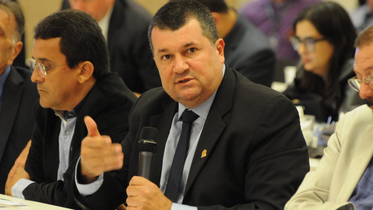 b9e4d1c7 67b5 4095 8838 44f12727880c - Em reunião do Conselho Político, Famup discute estratégias e ações do movimento municipalista no Congresso Nacional