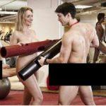 baixarisa 150x150 - ESSA MODA PEGA?: academia que permite malhar pelado chega ao Brasil