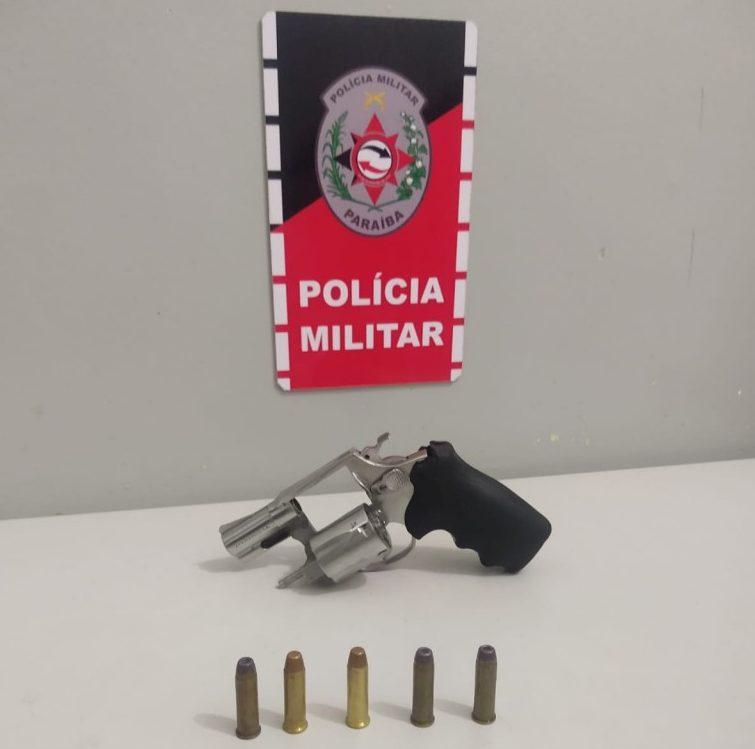 bbbbbbbbbbbbbbbbbbbbbbbbbbbb e1630882568754 - Operação da Polícia Militar prende 11 pessoas e apreende armas