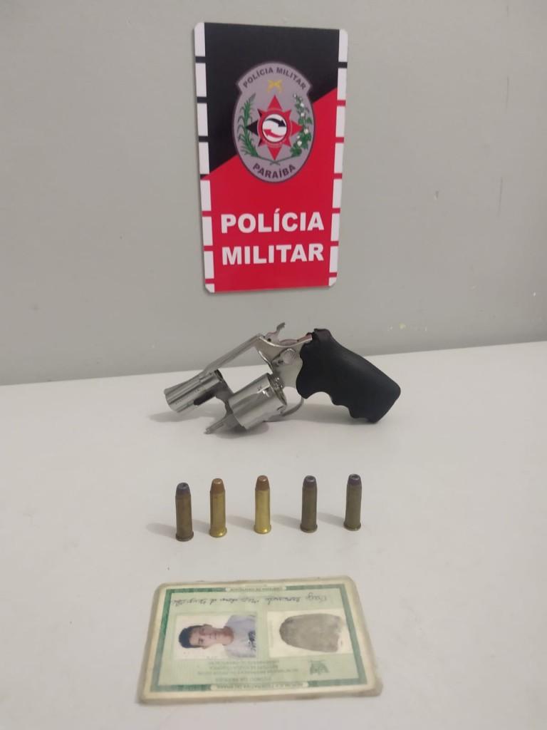 bbbbbbbbbbbbbbbbbbbbbbbbbbbb - Operação da Polícia Militar prende 11 pessoas e apreende armas