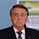 bol 150x150 - PESQUISA DATAFOLHA: 57% dos brasileiros dizem nunca confiar no que Bolsonaro fala