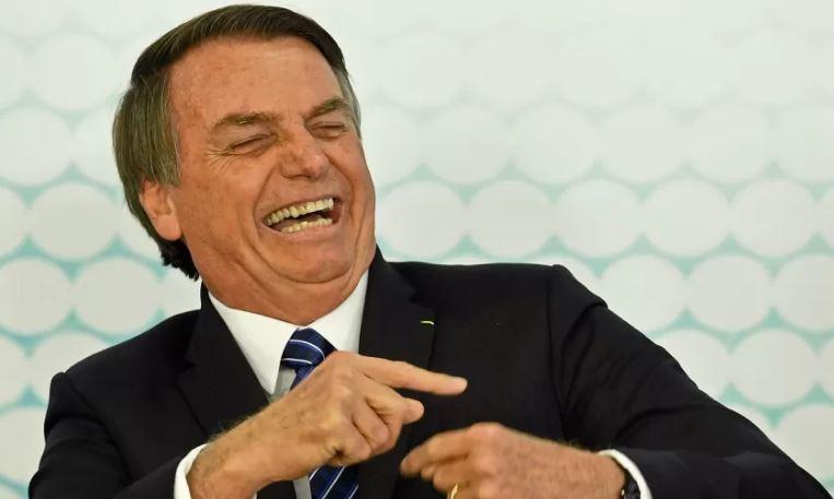 boo - Obscenidade de ministro é retrato fiel do governo Bolsonaro