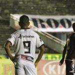 bota 1 567x398 1 150x150 - Botafogo-PB vence a Jacuipense e se aproxima da classificação na Série C
