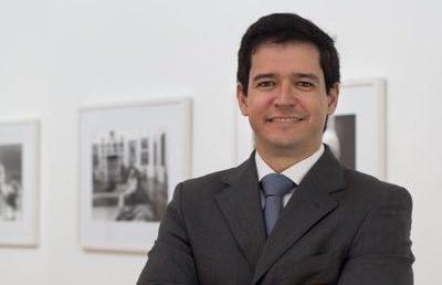 bradson tiberio e1632840203980 - João Azevêdo nomeia Bradson Tibério como Procurador-Geral do MP junto ao TCE