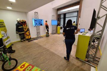 c4ca4238a0b923820dcc509a6f75849b 8 360x240 - STTP realiza ações da Semana Nacional de Trânsito em Shopping de Campina Grande