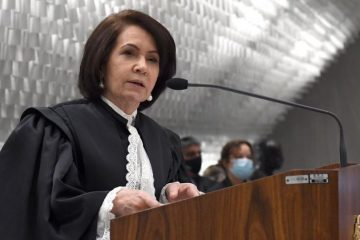 STJ decide que ter item de cultivo de maconha para uso pessoal não é crime