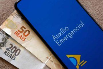 caa 360x240 - Caixa paga hoje auxílio emergencial a nascidos em março