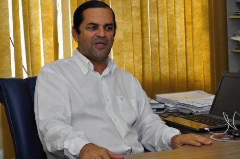 capa 07062021132854 - Ex-secretário da PMCG teve contas reprovadas pelo TCE; Paulo Roberto é investigado na Famintos