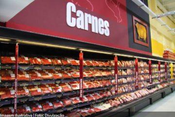 Quilo de carne chega a custar R$ 86,49 em João Pessoa e variação de preços ultrapassa 88%