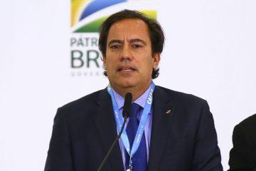 casa verde e amarelo mcamgo abr 150920211818 9 360x240 - Presidente da Caixa, Pedro Guimarães, testa positivo para a Covid-19
