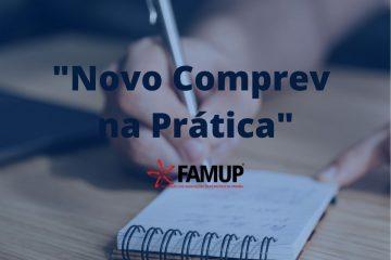 Famup realiza curso sobre compensação financeira entre INSS e previdências municipais